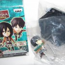 Attack on Titan - Banpresto - Levi Blind Box