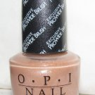 OPI Nail Polish - I Love Yokohama NL Y45 - NEW