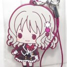 Diabolik Lovers - Charm - Yui Komori - NEW