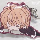 Diabolik Lovers - Charm - Shu Sakamaki - Lying Down - NEW