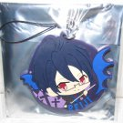 Diabolik Lovers - Charm (Large) - Reiji Sakamaki - NEW