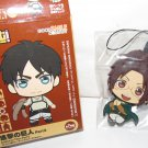 Attack on Titan - Part 2 - Good Smile Company - Hange Charm - Blind Box