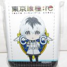 Tokyo Ghoul:Re - Haise Sticky Notes - NEW