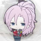 Prince of Stride - Shizuma Mayuzumi Keychain - NEW