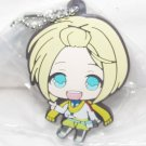Prince of Stride - Hozumi Kohinata Keychain - NEW