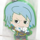 Phoenix Wright - Ace Attorney - Franziska von Karma - Charm - NEW