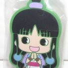 Phoenix Wright - Ace Attorney - Mayoi Ayasato - Charm - NEW