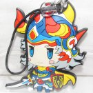 Final Fantasy - Dissidia Warrior of Light - 30th Anniversary - NEW