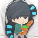 Durarara!!x2 - Kyohei Kadota with Groceries - NEW