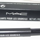 MAC Brow Finisher - Clear  -  NIB