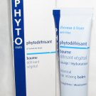 Phyto Baume - Anti-Frizz - Phytodefrisant - Trial Size - New