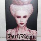 Makeup Revolution - Dark Reign Eyeshadow Palette - NEW