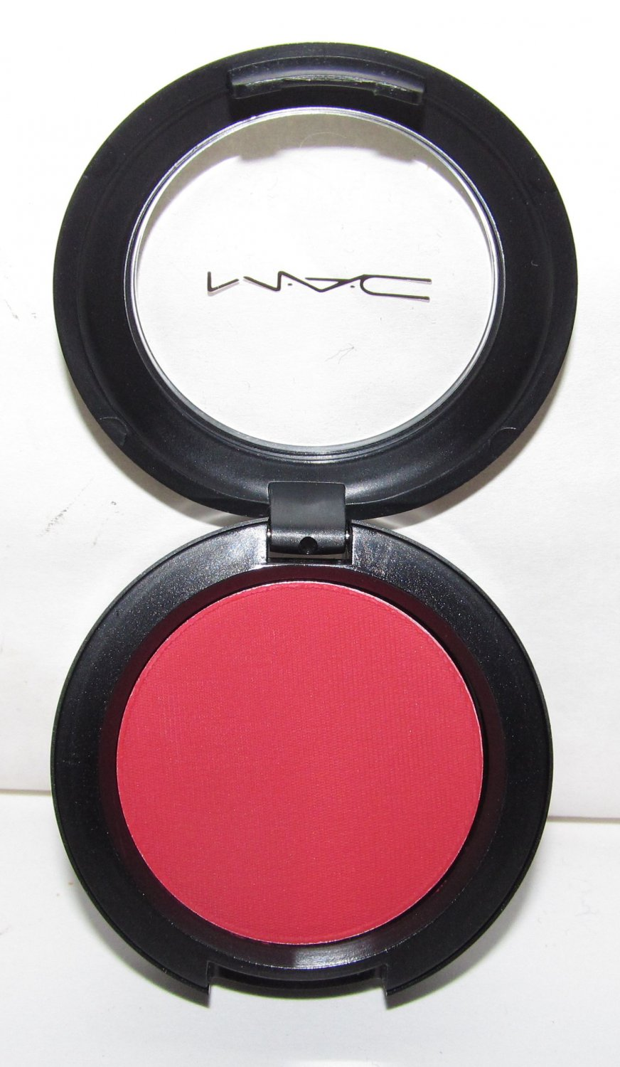 MAC Powder Blush - Apple Red - NEW