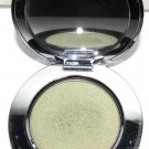 Rock & Republic Saturate Eyeshadow  -  Chronic