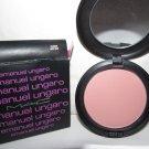 MAC Beauty Powder - Flower Mist Dew - Emanuel Ungaro