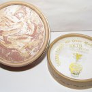 Skin Food - All Over Muffin Cake Finish - #3 Gold Banana - NEW