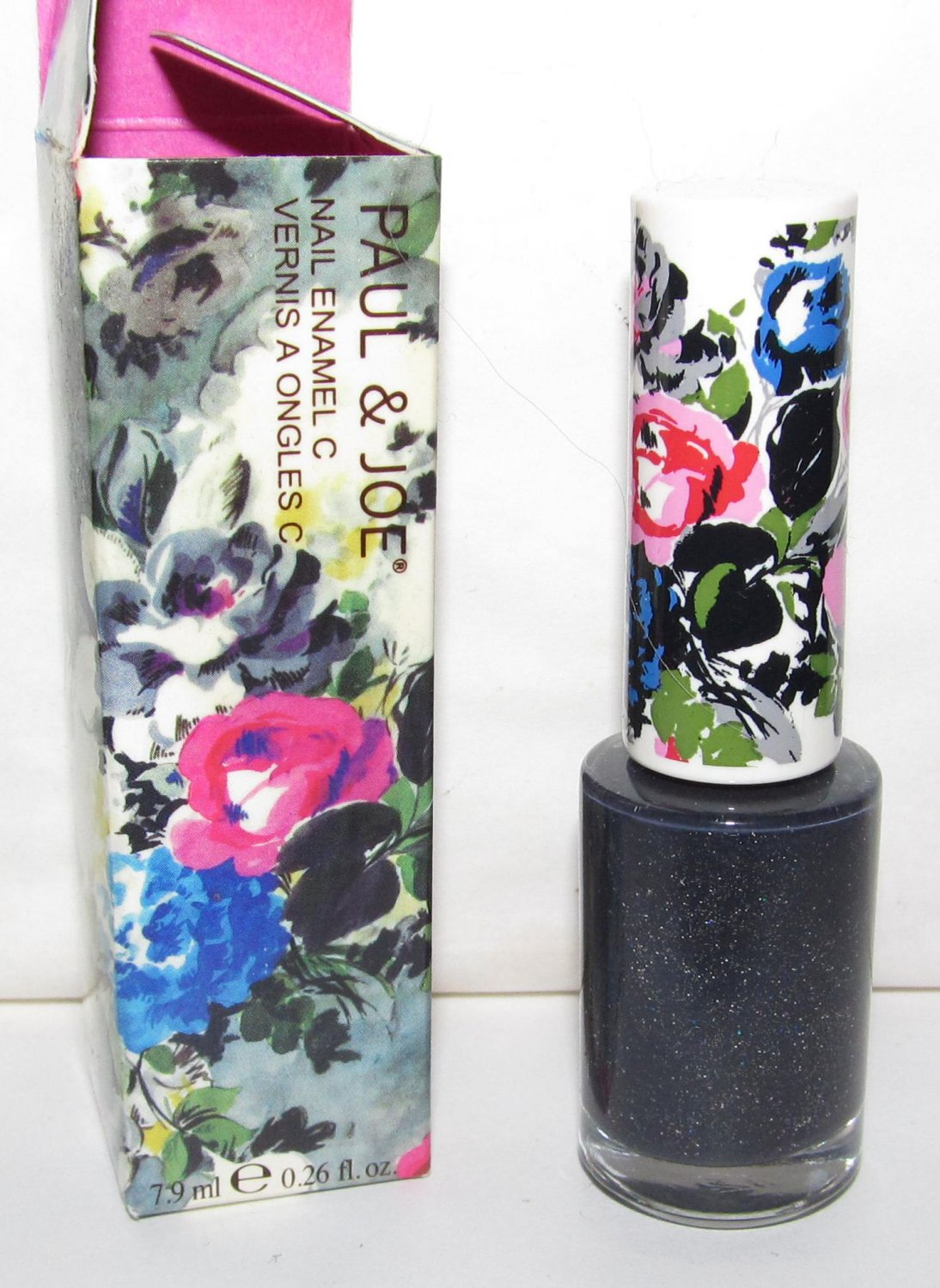 Paul & Joe Nail Polish - Orchestral - NEW in Box