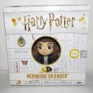 Funko - 5 Star Harry Potter - Hermione Granger Vinyl Figure - NEW