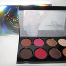 MAC Selena - La Reina - Eye Shadow Palette X 8: Me Siento? Muy Excited - NEW