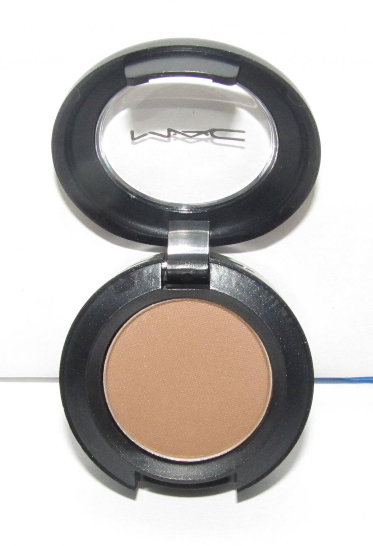 MAC Eye Shadow - Cork - NEW