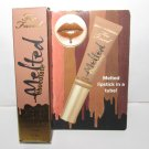 Too Faced Melted Chocolate - Chocolate Honey - Mini - NEW