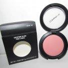 MAC Powder Blush - Instant Chic - NEW