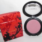 MAC Powder Blush - 2017 Year of the Rooster - Dame - NEW