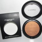 MAC Extra Dimension Skinfinish - Glow With It - NEW