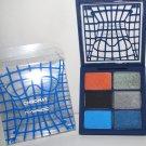 MAC - Chromatbabe Super Pack Eyeshadow Palette - New BNIB