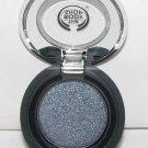 The Body Shop Eye Shadow - 42 - NEW