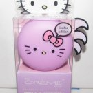 The Creme Shop - Hello Kitty Macaron Lip Balm - Limited Edition - NEW