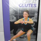 Cathe Friedfrich - Great Glutes - New