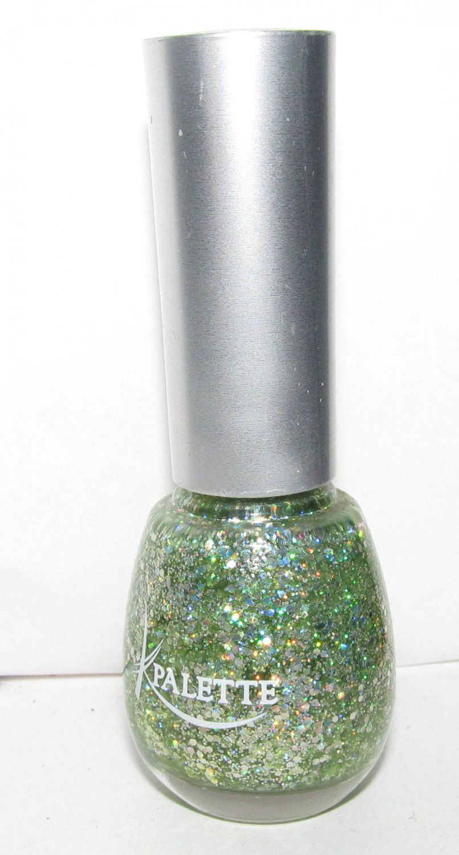 K Palette Nail Polish - 22 - NEW