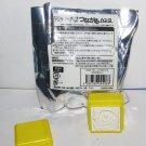 Durarara!!x2 - Shizuo Heiwajima Stamp - NEW