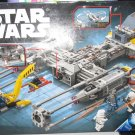 LEGO Star Wars - Y-Wing Starfighter - 75172 NEW
