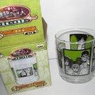 Attack on Titan - Banpresto Tumbler Glass - Eren - NEW