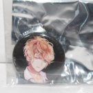 Diabolik Lovers - Button Can Badge - Shu Sakamaki