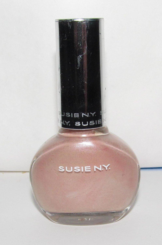 Susie N.Y. Nail Polish - 26