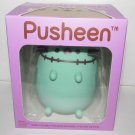 Pusheen Fall 2019 Box Exclusive  - Zombie Vinyl Figure - NEW