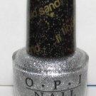 OPI Nail Polish - It's Frosty Outside HL E20 - NEW