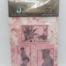 Attack on Titan - Sticky Notes Set - NEW