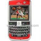 Dual Sim Card Phone with Colour TV&Bluetooth MKT-9630BR by mktcam