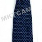 MKTCAM spy hidden Spy Neck Tie Hidden DVR MKT-SNTC01