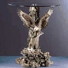 EAGLE TABLE