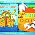 My Very Own Noah's Ark Playset