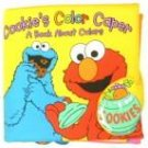 Cookie's Colour Caper