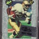 1991 Classic 50 Card Set Sealed Brett Favre