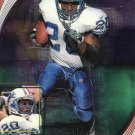 1999 UD Ionix #20 Barry Sanders Lions