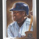 2003 Diamond Kings #169 TONY GWYNN RET
