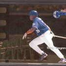2000 Fleer Gamers Extra Fame Game #120 TONY GWYNN